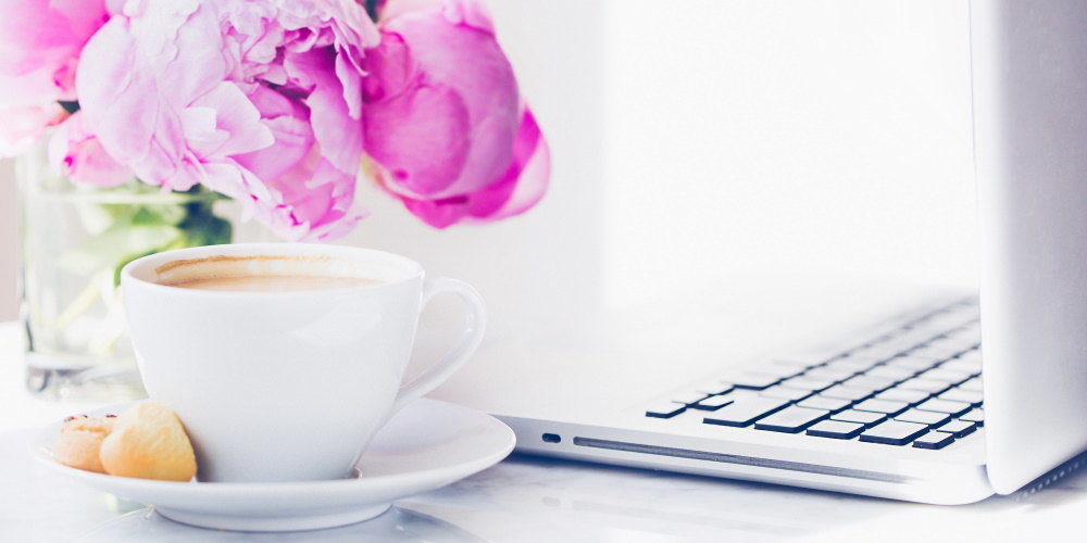 Bloggaajasta ammattilaiseksi