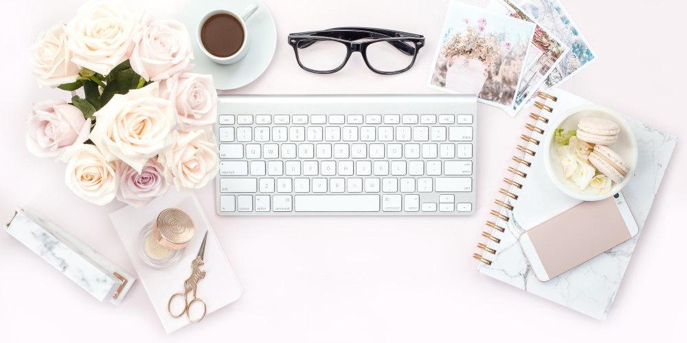 Miten tulla paremmaksi kirjoittajaksi