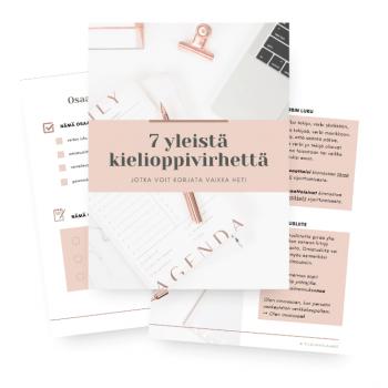 7-yleista-kielioppivirhetta_compressed